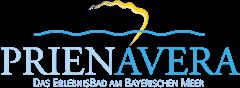Prienavera